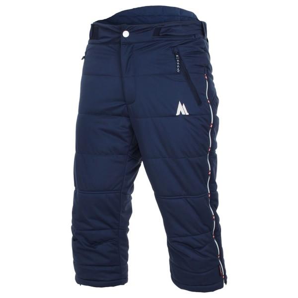 Maloja - AnisM.. - Synthetic pants