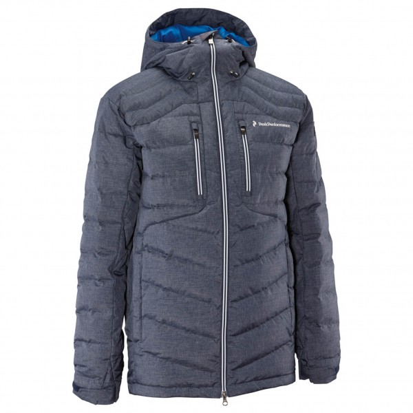 Peak Performance - Canyons Jacket - Ski jacket