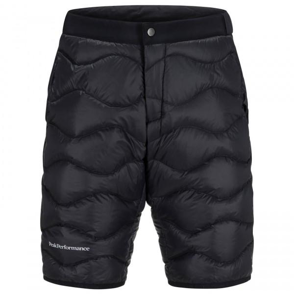 Peak Performance - Helium Shorts - Down pant
