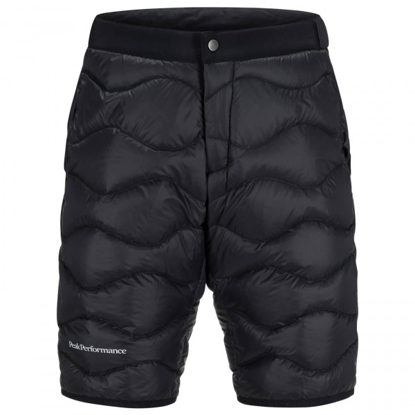 Peak Performance - Helium Shorts - Pantalon en duvet