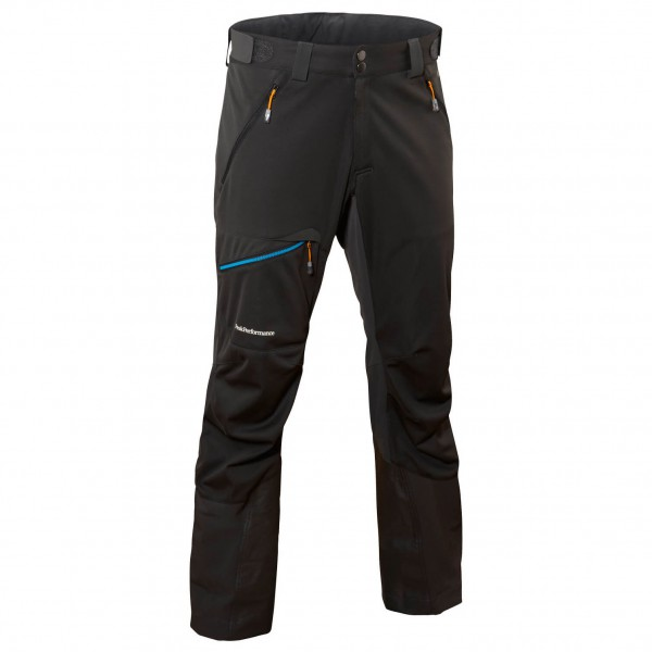 Peak Performance - Rando Pant - Retkeilyhousut