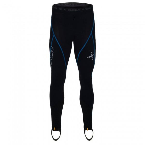 Montura - Skisky Tornado Pants - Touring pants