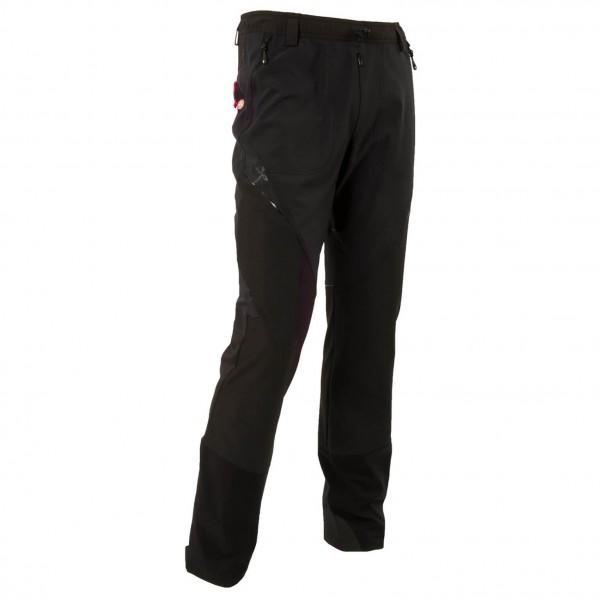 Montura - Crono Pants - Pantalon de randonnée