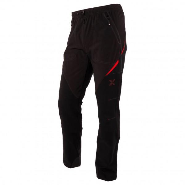 Montura - Supervertigo Pants - Tourbroek