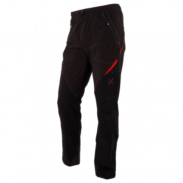 Montura - Supervertigo Pants - Tourenhose