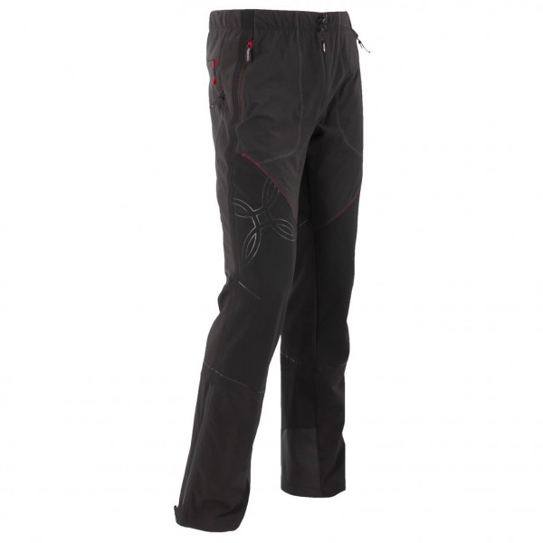 Montura - X-Motion Pants - Pantalon de randonnée