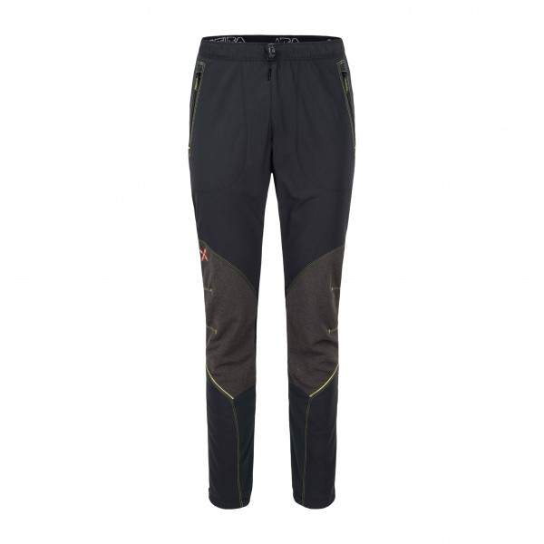 Montura - Vertigo Pants - Tourbroek
