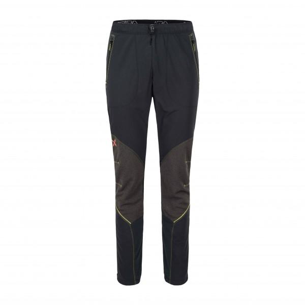 Montura - Vertigo Pants - Tourenhose