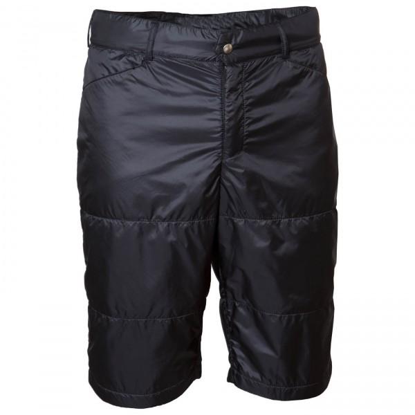 66 North - Kjölur Alpha Shorts - Synthetic pants