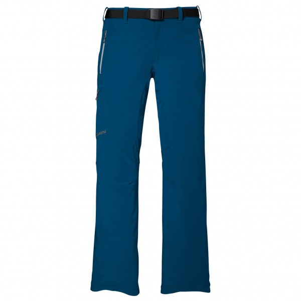 Schöffel - Peak Pants M 2 - Softshellhousut