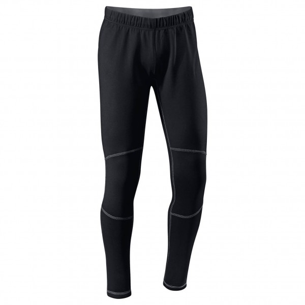 Vaude - Basodino Tights - Fleece pants