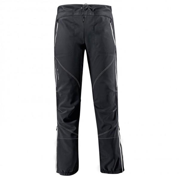 Vaude - Vezzana Pants - Pantalon de randonnée