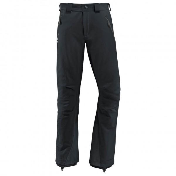 Vaude - Montafon Pants II - Pantalon de randonnée