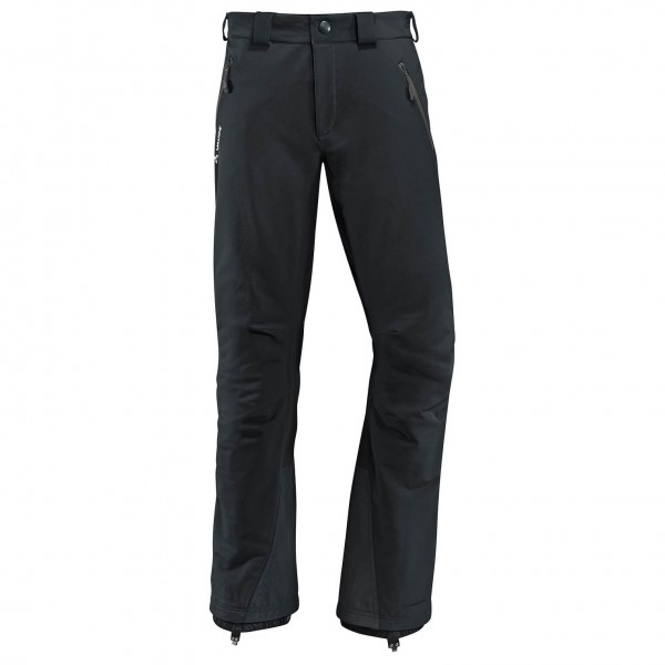 Vaude - Montafon Pants II - Touring pants