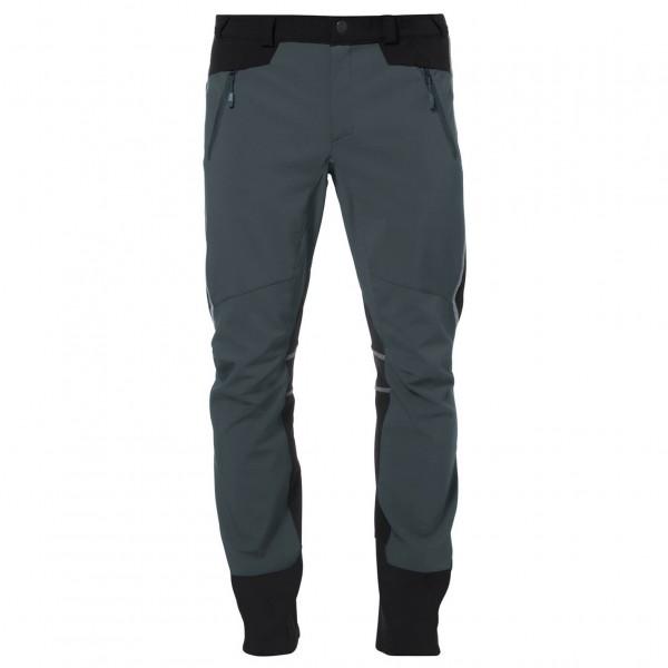 Vaude - Larice Pants - Retkeilyhousut