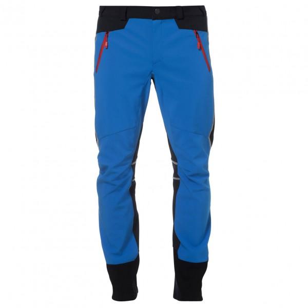 Vaude - Larice Pants - Pantalon de randonnée