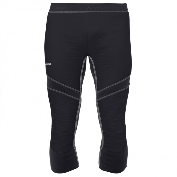 Vaude - Bormio Pants - Synthetische broek