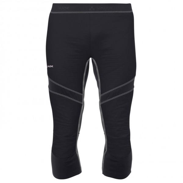 Vaude - Bormio Pants - Tekokuituhousut