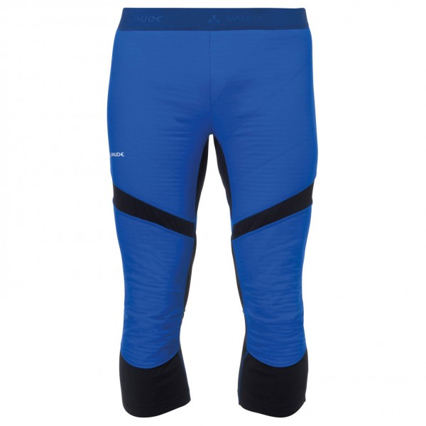 Vaude - Bormio Pants - Synthetic pants