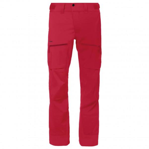 Vaude - Boe Pants - Hiihto- ja lasketteluhousut