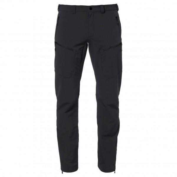 Vaude - Valluga Touring Pants - Pantalon de randonnée