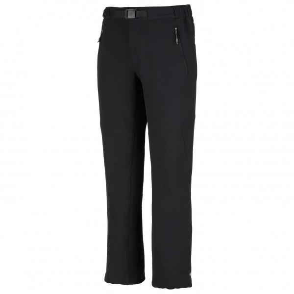 Columbia - Passo Alto Heat Pant - Pantalon coupe-vent