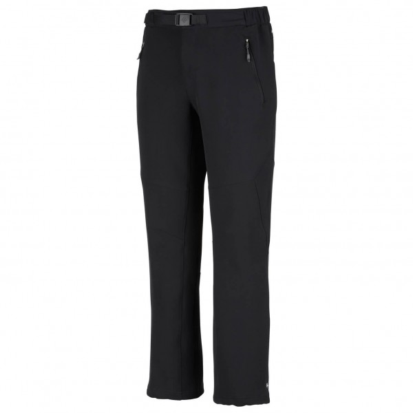 Columbia - Passo Alto Heat Pant - Winter pants