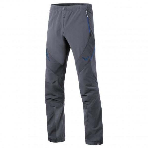 Dynafit - Gallium 2.0 DST Pant - Pantalon de randonnée