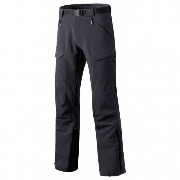 Dynafit - Vulcan SW Pant - Touring pants