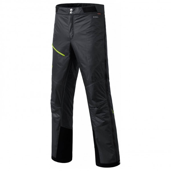 Dynafit - Borax PRL Pant - Synthetic pants