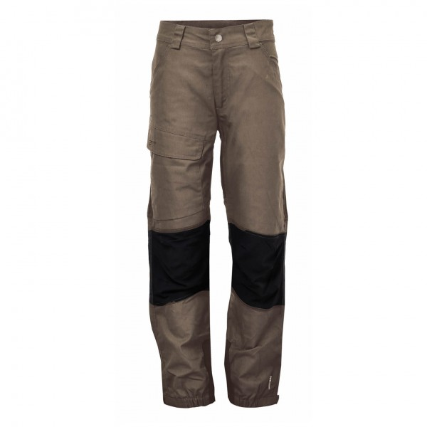 2117 of Sweden - Åsarp - Softshell pants