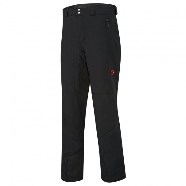 Mammut - Glacier Pants - Softshellbroek