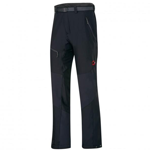 Mammut - Base Jump Pants - Softshellbroek