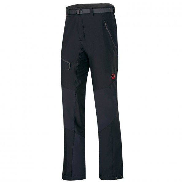 Mammut - Base Jump Pants - Softshellhousut