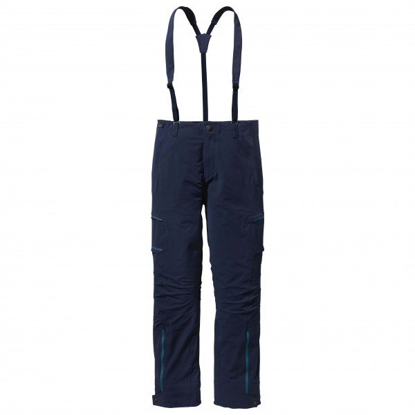 Patagonia - Dual Point Alpine Pants - Tourenhose