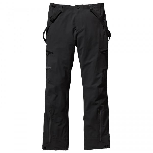Patagonia - Dual Point Alpine Pants - Retkeilyhousut