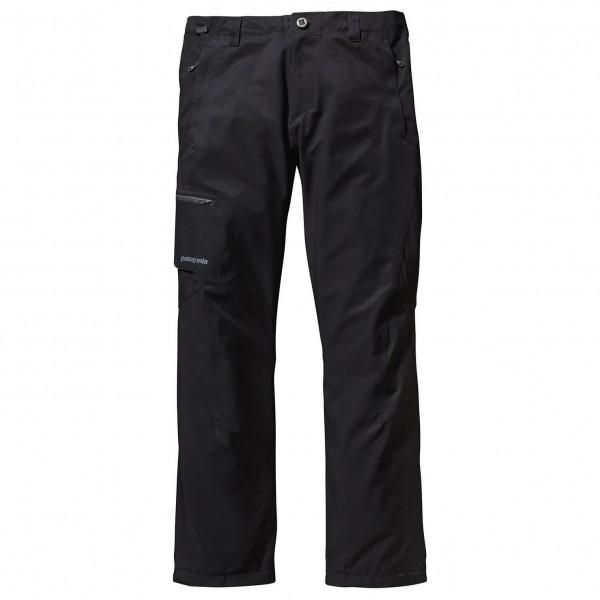 Patagonia - Simul Alpine Pants - Pantalon de randonnée