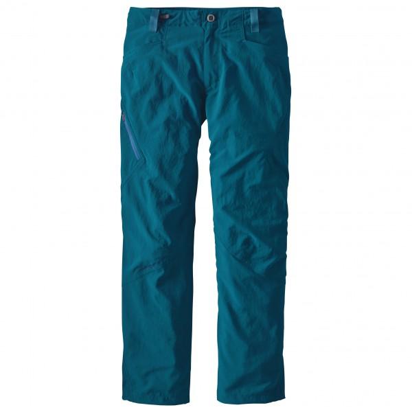 Patagonia - RPS Rock Pants - Softshellbroek