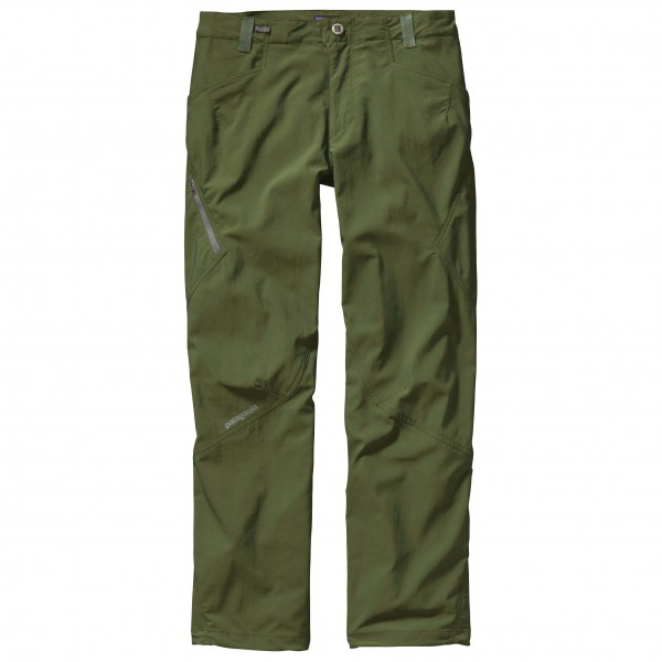 Patagonia - RPS Rock Pants - Softshell pants