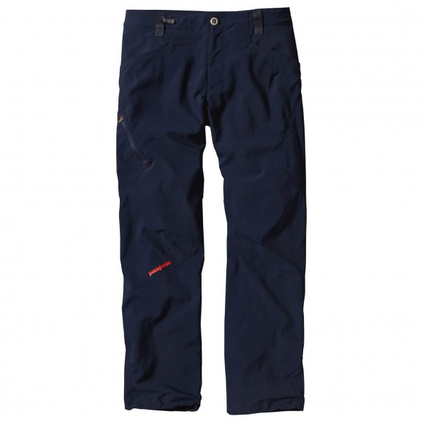 Patagonia - RPS Rock Pants - Pantalon softshell