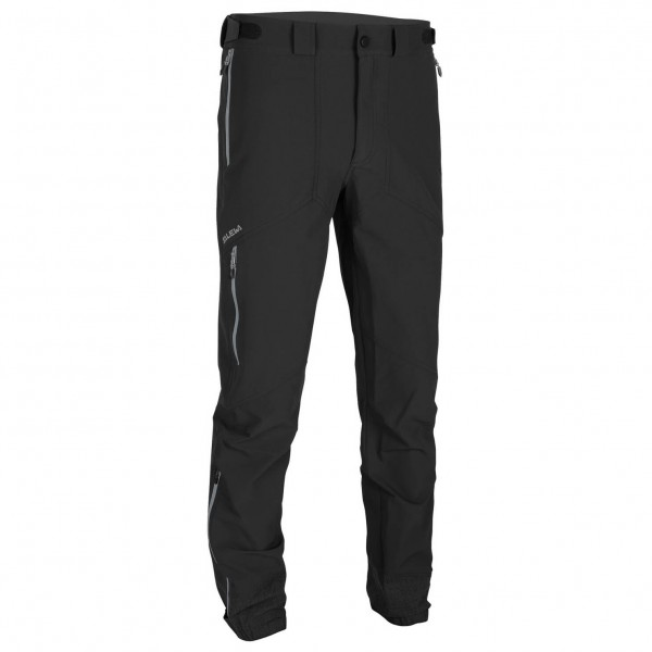 Salewa - Grivola DST Pant - Mountaineering trousers