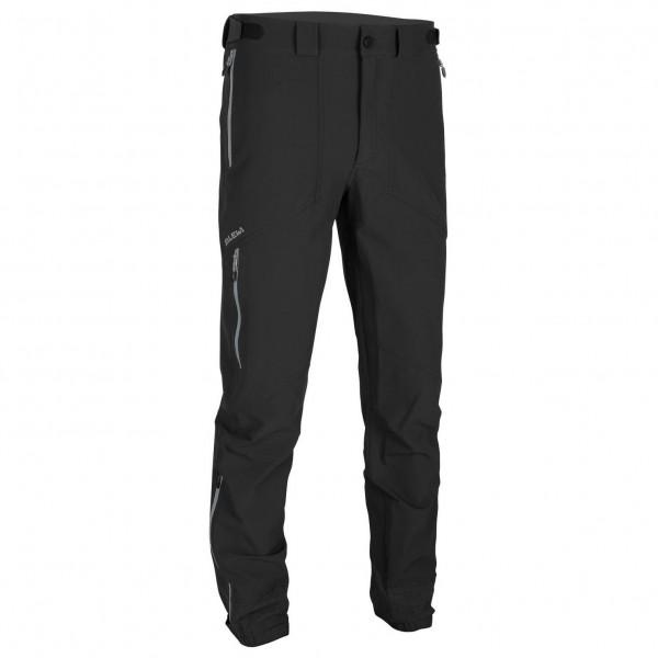 Salewa - Grivola DST Pant - Pantalon de randonnée