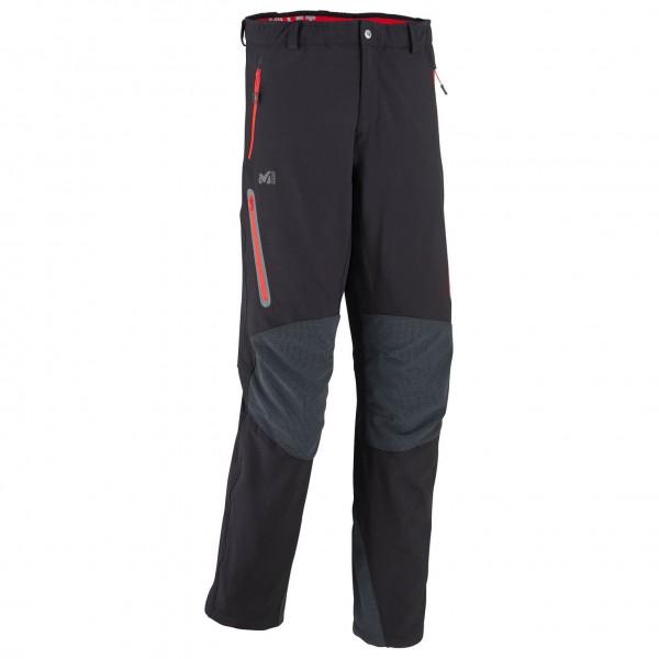 Millet - Grepon Alpine Pant - Pantalon softshell