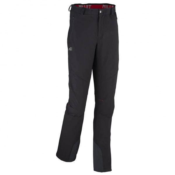 Millet - Kamet Alpine Pant - Softshell pants
