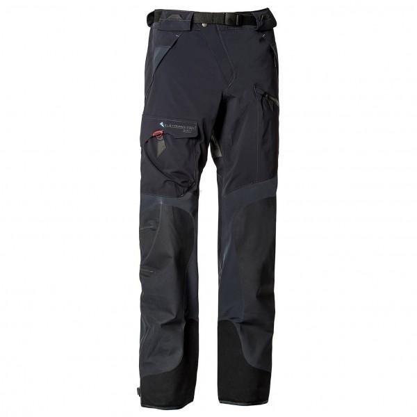 Klättermusen - Durin Pants - Pantalon de randonnée