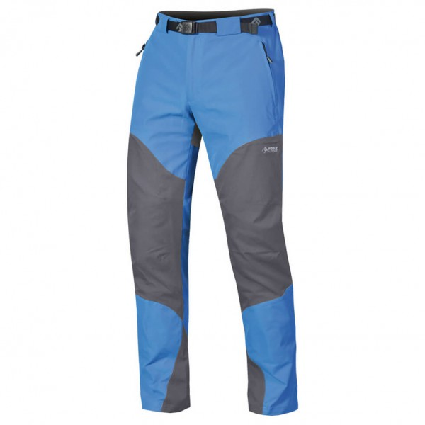 Directalpine - Patrol - Softshell pants