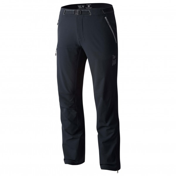 Mountain Hardwear - Chockstone Alpine Pant - Softshell pants