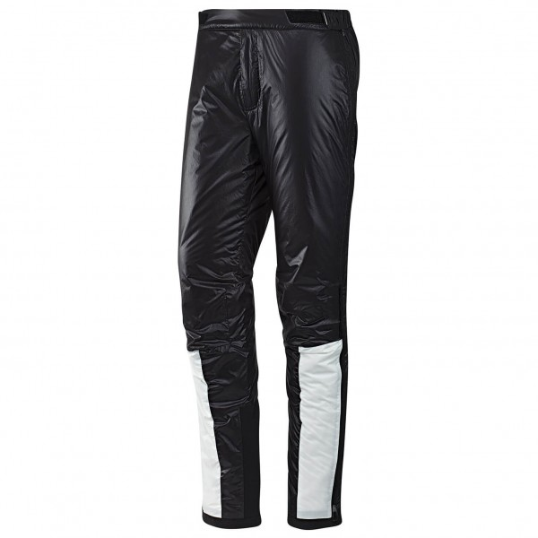adidas - TX Frostguard Pant - Synthetic pants