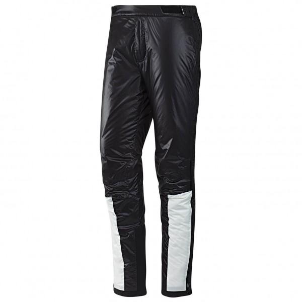 Adidas - TX Frostguard Pant - Tekokuituhousut