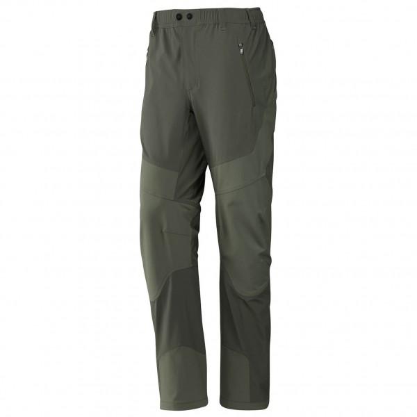 Adidas - TX Mountain Pant - Softshellhousut